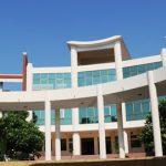 Cao ốc văn phòng cho thuê tòa nhà ITP Office, Quận Thủ Đức, TPHCM - vlook.vn
