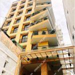 Cao ốc văn phòng cho thuê MHome Office Adelle, Nguyễn Trọng Tuyển Quận Tân Bình - vlook.vn