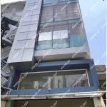 Cao ốc văn phòng cho thuê Win Home Yên Thế ,Quận Tân Bình - vlook.vn