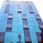 Cao ốc cho thuê Văn phòng Deli Office Cư Xá Đô Thành, Đường số 1, Quận 3 - vlook.vn