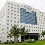Cao ốc cho thuê văn phòng E-Town Cộng Hòa, Quận Tân Bình - vlook.vn
