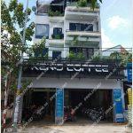 Cao ốc cho thuê Văn phòng Ken Building, Lê Lợi, Quận Gò Vấp - vlook.vn