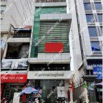 Cao ốc cho thuê Văn phòng Sao Mai Building, Phó Đức Chính, Quận 1 - vlook.vn