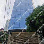Cao ốc văn phòng cho thuê Swin Tower Lam Sơn, Quận Tân Bình - vlook.vn