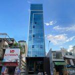 Cao ốc cho thuê Văn phòng Vital Building, Phan Đình Phùng, Quận Phú Nhuận - vlook.vn