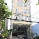 Cao ốc cho thuê Văn phòng Tống Hữu Định Building, Quận 2 - vlook.vn