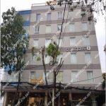 Cao ốc cho thuê văn phòng The Galleria Nguyễn Văn Hưởng, Quận 2 - vlook.vn