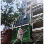 Cao ốc cho thuê văn phòng one-E Building, Đinh Bộ Lĩnh, Quận Bình Thạnh - vlook.vn