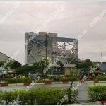 Cao ốc cho thuê văn phòng Phạm Văn Đồng Building, Quận Thủ Đức - vlook.vn