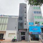 Cao ốc cho thuê văn phòng Việt Long Office Building. 81 Điện Biên Phủ, Quận 1 - vlook.vn