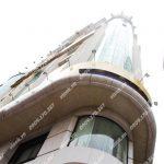Cao ốc cho thuê văn phòng Cityhouse - The World Center, Phạm Hồng Thái, Quận 1 - vlook.vn