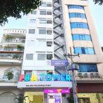Cao ốc cho thuê văn phòng FPA Tower, Điện Biên Phủ, Quận 3 - vlook.vn