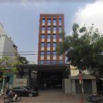Cao ốc cho thuê văn phòng Phương Nam Holding Quốc Lộ 13, Quận Bình Thạnh - vlook.vn