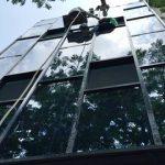 Cao ốc cho thuê văn phòng BSC Building Điện Biên Phủ, Quận 3 - vlook.vn