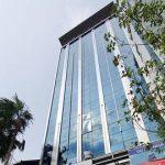 Cao ốc văn phòng cho thuê Building 262B Nam Kỳ Khởi Nghĩa, Quận 3, TP.HCM - vlook.vn