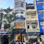 Cao ốc văn phòng cho thuê Devaux Building, :ê Thị Hồng Gấm, Quận 1, TP.HCM - vlook.vn