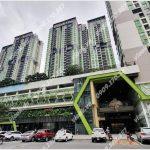 Cao ốc văn phòng cho thuê Faifo Lane Buidling Phan Văn Đáng, Quận 2, TP.HCM - vlook.vn