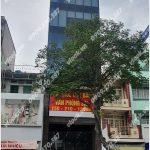 Văn phòng cho thuê Lighthouse Xô Viết Nghệ Tĩnh, Quận 3 - vlook.vn