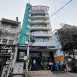 Văn phòng cho thuê CPR Global Home, Trần Xuân Hòa, Quận 5 - vlook.vn