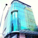 Văn phòng cho thuê Đại Thanh Bình, Nguyễn Trãi, Quận 5 - vlook.vn