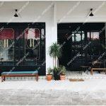 Cao ốc văn phòng cho thuê Đỗ Đầu Cường Đô La, Võ Văn Kiệt, Quận 1, TP.HCM - vlook.vn