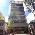 Văn phòng cho thuê Hiếu Nghĩa Building, An Dương Vương, Quận 5 - vlook.vn