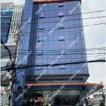 Cao ốc văn phòng cho thuê Kim Khánh Ngân Building, Nguyễn Thị Định, Quận 2, TP.HCM - vlook.vn
