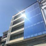 Văn phòng cho thuê PTY Building, Nguyễn Thị, Quận 5 - vlook.vn