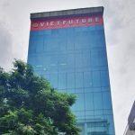 Văn phòng cho thuê Saigon New Tower, Nguyễn Biểu, Quận 5 - vlook.vn