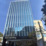 Cao ốc văn phòng cho thuê SU17 Building Hồ Biểu Chánh, Quận Phú Nhuận TP.HCM - vlook.vn