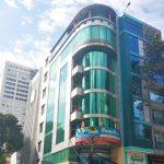 Cao ốc cho thuê Văn phòng 130 NCT Building, Nguyễn Công Trứ, Quận 1 - vlook.vn