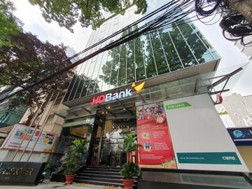 Cao ốc cho thuê Văn phòng Abacus Tower, Nguyễn Đình Chiểu, Quận 1 - vlook.vn