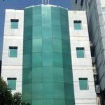 Cao ốc cho thuê Văn phòng Anpha Building, Lê Lai, Quận 1 - vlook.vn