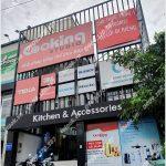 Văn phòng cho thuê 32 Song Hành Building, Quận 2 - vlook.vn