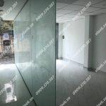 Cao ốc văn phòng cho thuê tòa nhà Nguyễn Duy Building, Phường 3, Quận Bình Thạnh, TP.HCM - vlook.vn
