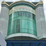 Cao ốc cho thuê văn phòng Cao ốc 415 Lê Văn Lương, Quận 7 - vlook.vn