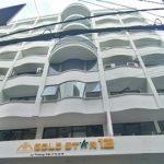 Cao ốc văn phòng cho thuê tòa nhà Gold Star 12, Lý Thường Kiệt, Quận 10, TP.HCM - vlook.vn