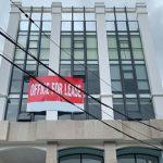Cao ốc văn phòng cho thuê tòa nhà The Sun, Đường 12, Quận 2 - vlook.vn